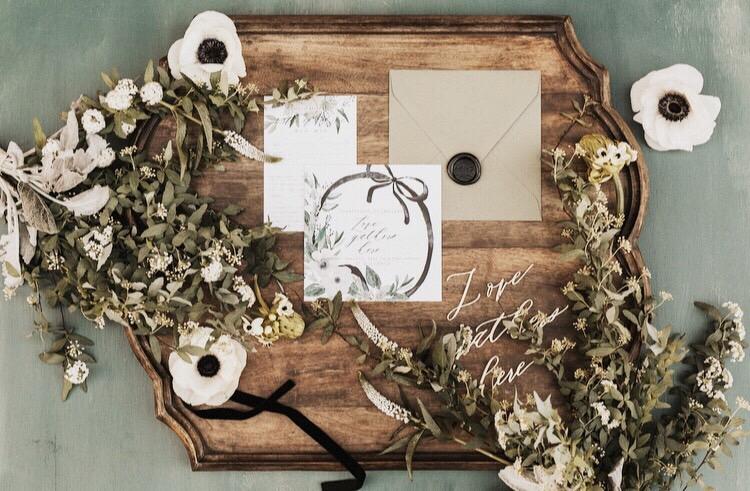 想いを形にした心に残る結婚式のコーディネート実例大公開