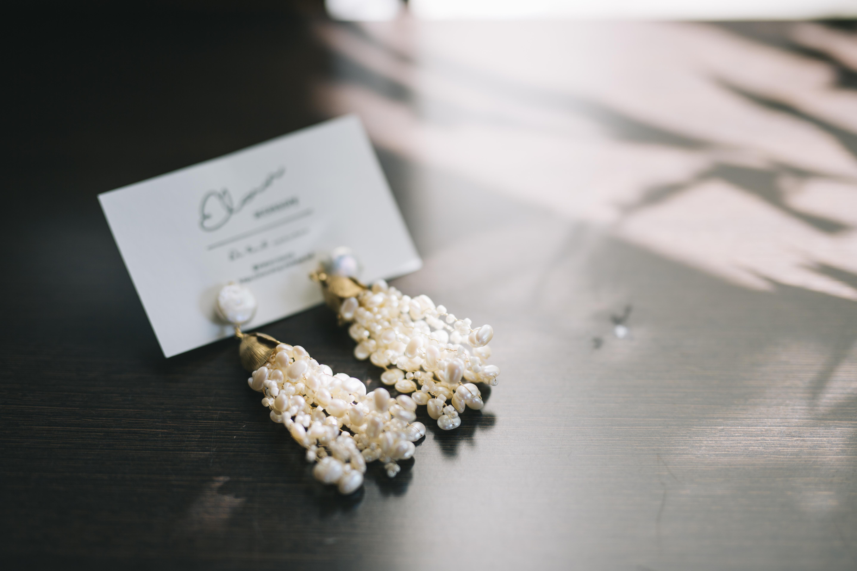 ごく親しいご親族だけに絞った少人数で感謝の気持ちが伝わる結婚式を創り上げるコツ