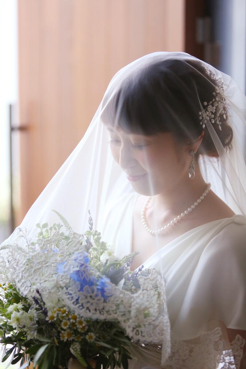 色んな結婚式に行き飽きてしまった方 自分が思い描く「人と違った結婚式」とは