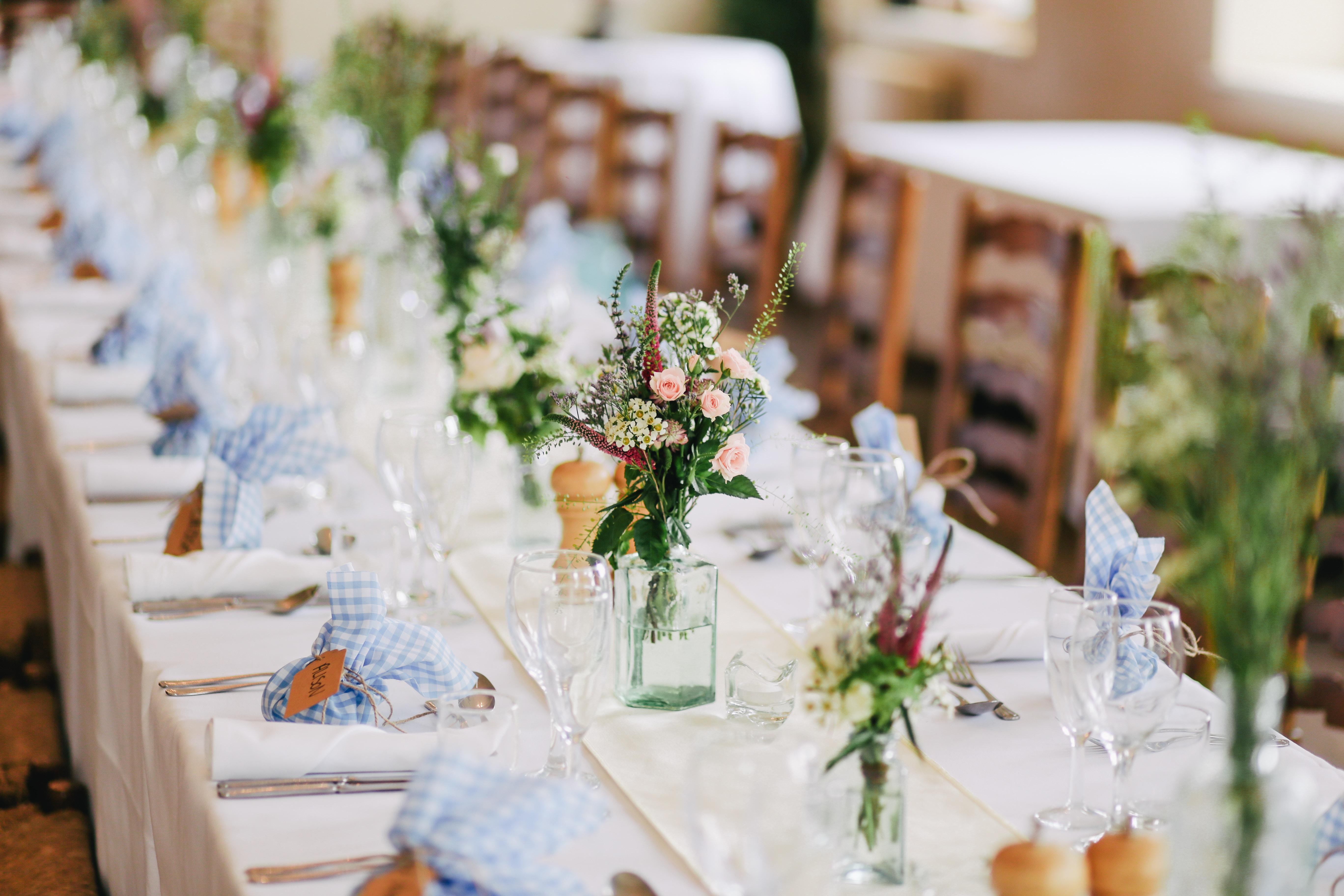 愛知県のフリーウェディングプランナーが提案する結婚式場の選び方について