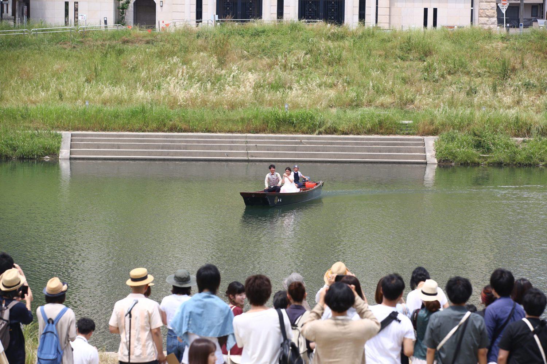 岡崎で結婚式を挙げるならフリープランナーがいい3つの理由