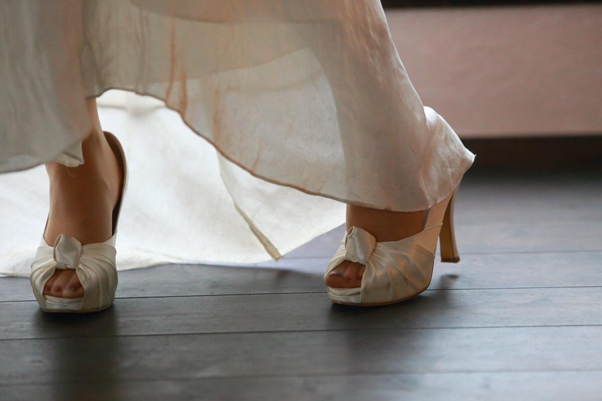 愛知県で式場迷子になっている花嫁さんが100%後悔しない式場の選び方