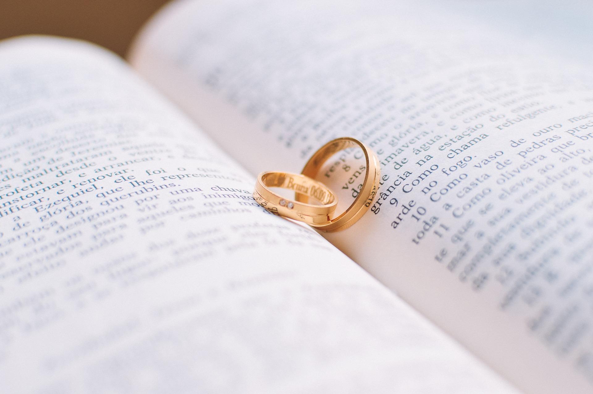 自分らしく結婚式を挙げたい方に必見!三河で式場探しから相談できる心強い存在とは