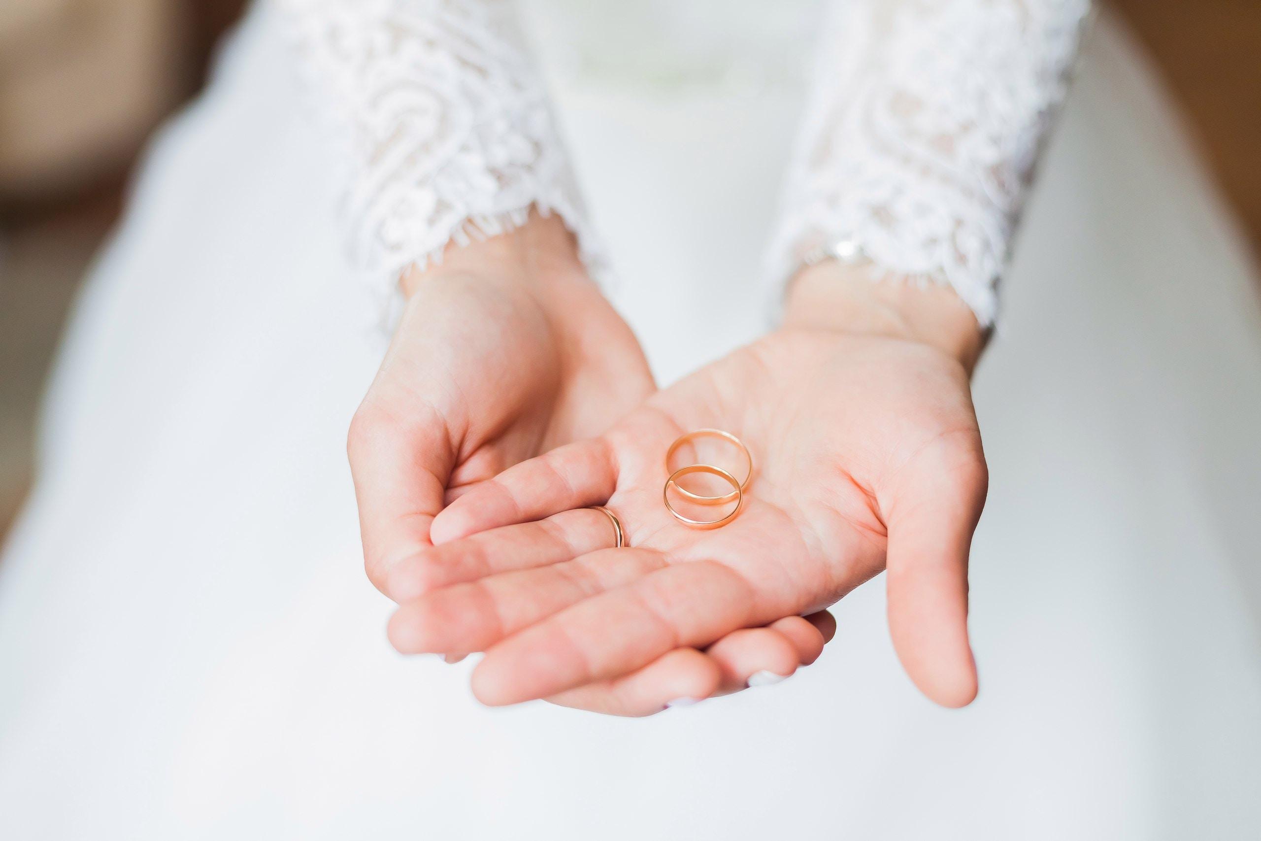 再婚だから結婚式はやめようか悩んでいるあなたへ贈るイマドキの選択肢とは