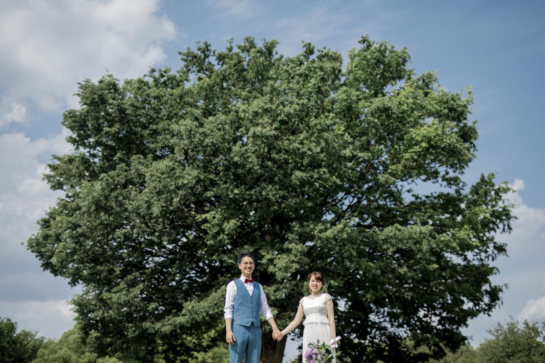 結婚式を挙げたいカップルの気持ちを大切にしたい〜LAPPLEウェディングPLAN登場〜