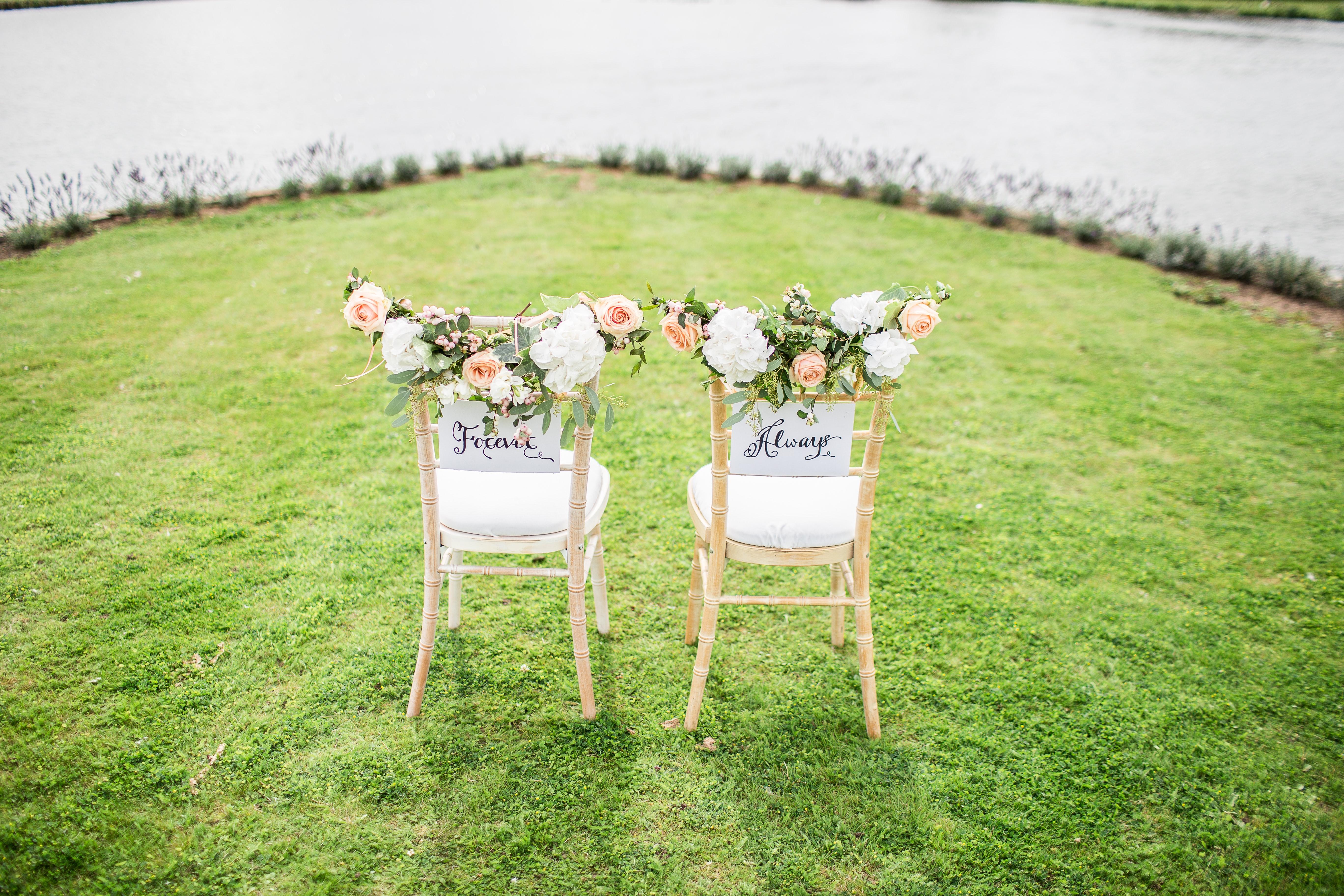 結婚式は誰と創りますか?あなたに寄り添うウェディングプランナー